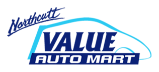 Northcutt Value Auto Mart Logo