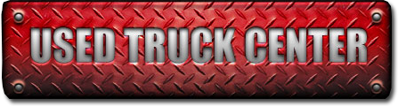 Used Truck Center Logo