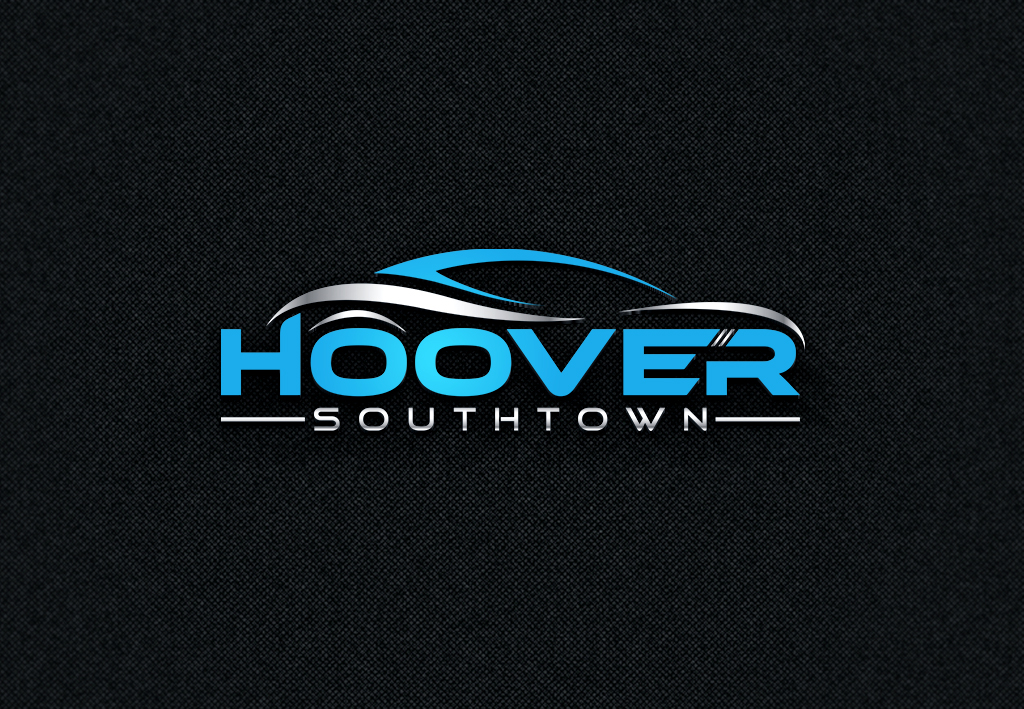 Hoover Southtown Logo
