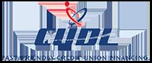 we offer credit union financing through CUDL