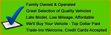San Leandro Dodge Dealer >> Used Cars San Leandro Oakland Alam CA | Used Cars & Trucks ...