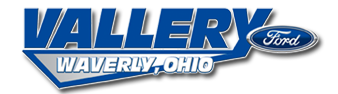 Vallery Ford Logo
