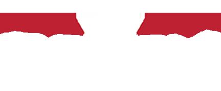 Gowdy Autoplex Logo