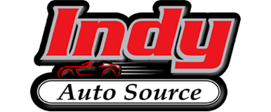 Indy Auto Source Inc. Logo
