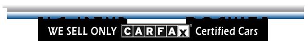 Trader Motor Co Logo