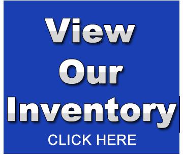 """Inventory"