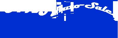 AKJ Auto Sales Logo