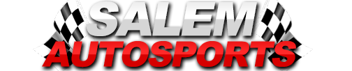 Salem Autosports Logo