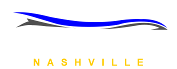 Auto Brokers of Nashville Logo