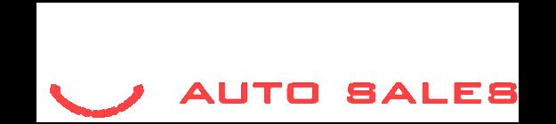 Martin's Auto Sales Logo
