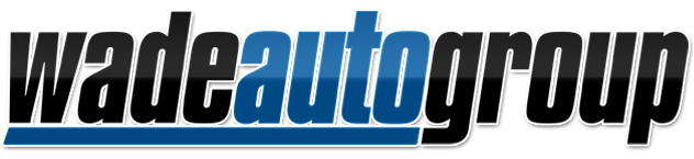 Wade Auto Group Logo