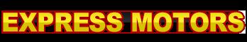 Express Motors Logo