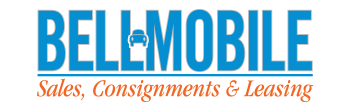 BellMobile Inc. Logo