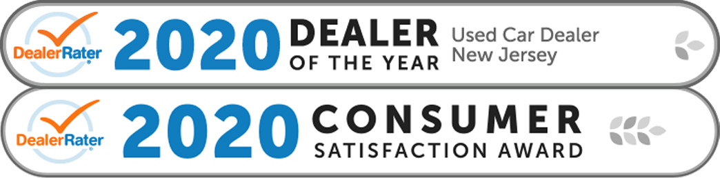 2020 award image