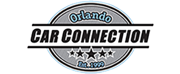 Orlando Car Connection Logo