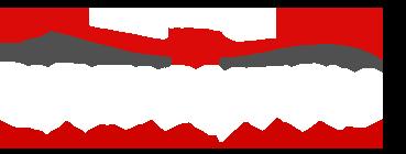 Creighton Auto, Inc. Logo