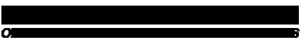 Laramie Peak Motors Logo