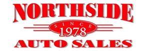 Northside Auto Sales Logo