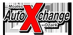 Moates Auto Xchange Logo