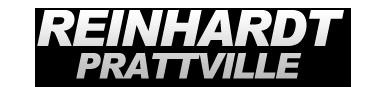 Reinhardt Prattville Logo