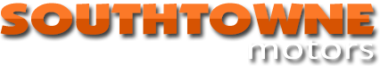 Southtowne Motors Logo