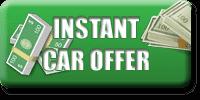 Instant Car Offer
