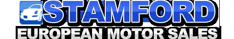 Stamford European Motor Sales LLC Logo