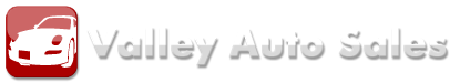 Valley Auto Sales Logo