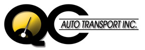 qc auto transport