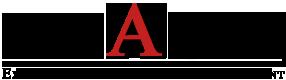 PikACar Logo