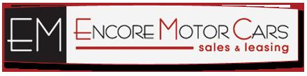 Encore Motor Cars Logo