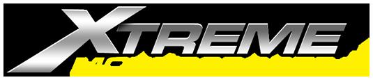 Xtreme Motorsports Logo