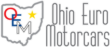 Ohio Euro Motorcars Logo