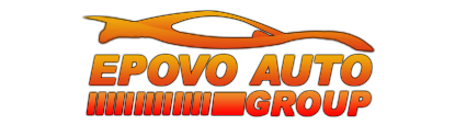 Epovo Auto Group Logo