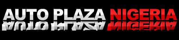 AutoPlaza Logo