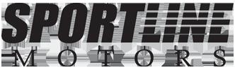 Sportline Motors Logo