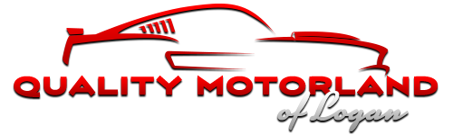 Quality Motorland of Logan Inc. Logo