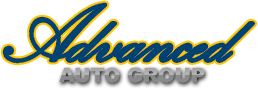 Advanced Auto Group Logo