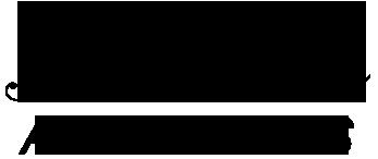 Allen's Auto Sales Logo
