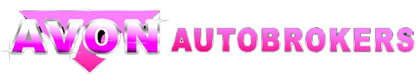 Avon Auto Brokers Logo
