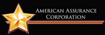 American Assurance Corporation
