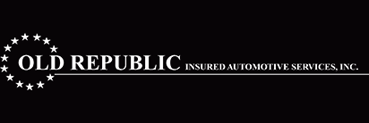 Old republic insured automotive services