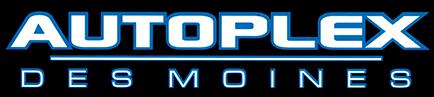 Autoplex Des Moines Logo