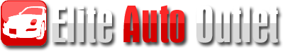 Elite Auto Outlet LLC Logo
