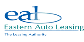 Eastern Auto Leasing Logo