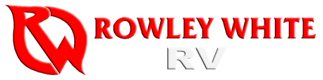 Rowley White RV Logo