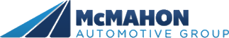 McMahon Automotive Group Logo