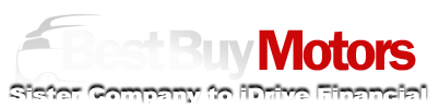 Best Buy Motors Logo