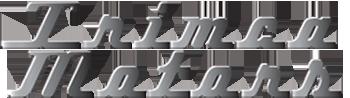 Trimca Motors Logo