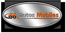Autos Mobiles Logo